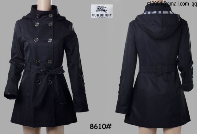 trench coat court burberry trench femme court rouge trench court burberry femme. Black Bedroom Furniture Sets. Home Design Ideas