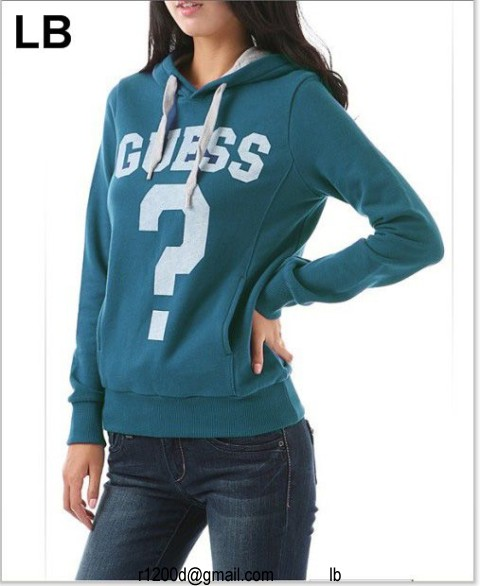 Sweat guess discount vetement guess pas cher sweat guess femme vente privee - Vente privee discount ...