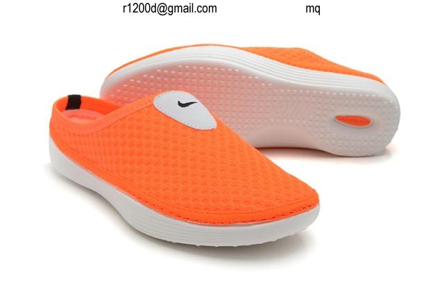 Cher Pas Sandales tongs sandales Boutique Homme Nike Homme v0Nn8wm