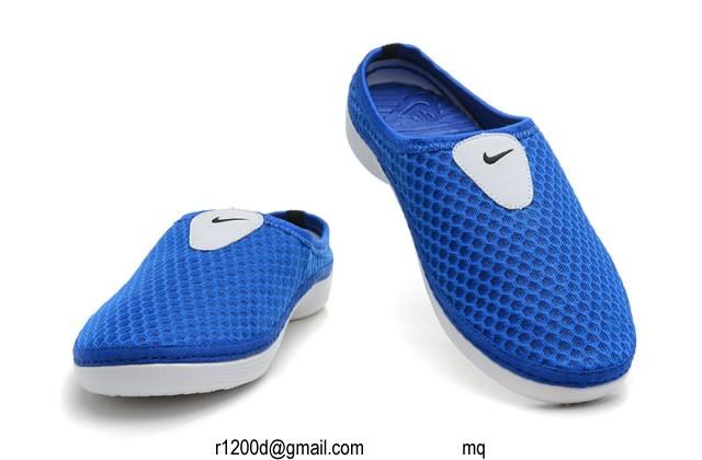 chaussure de plage pas cher chaussure de plage decathlon chaussures de bain pas cher france. Black Bedroom Furniture Sets. Home Design Ideas