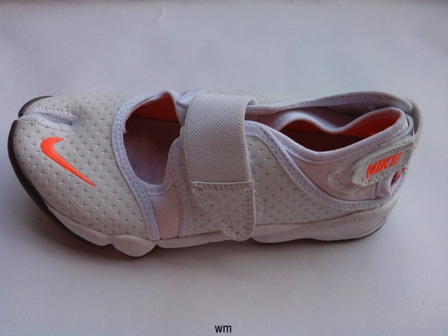 check out 870c0 ba390 Ninja Nike Air Ninja Ninja nike Rift Tortue basket Chaussure dY6aAnwqTw