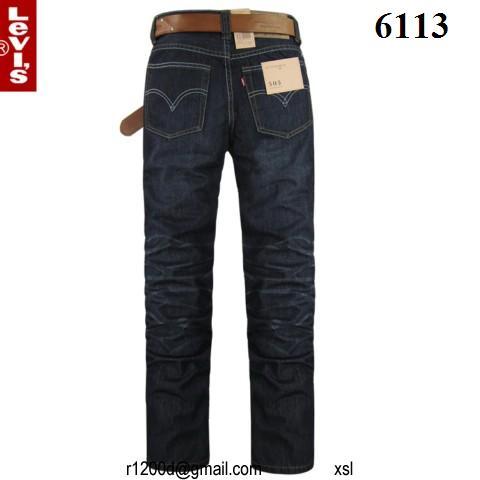 jeans levis 501 soldes jeans levis pas cher jeans levis. Black Bedroom Furniture Sets. Home Design Ideas