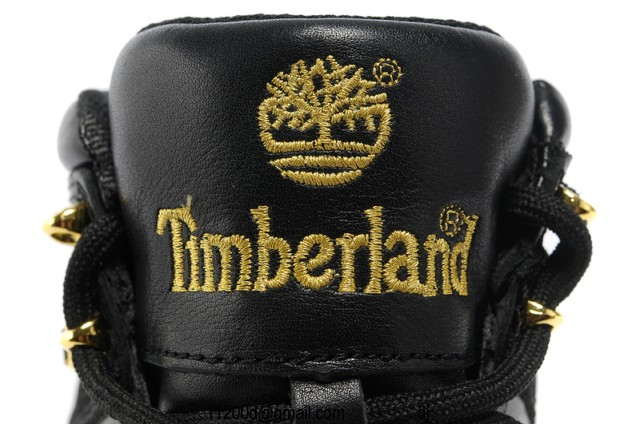 Chaussure Euro Soldes Entretien Sprint Timberland Chaussures Cuir AqXxdwBp